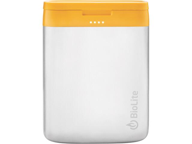 BioLite Charge 40 Powerbank